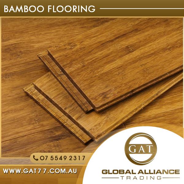 Bamboo Flooring Solutions general news | ben 10 fans